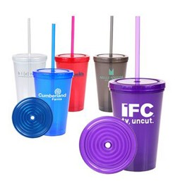 Tumblers / Cups